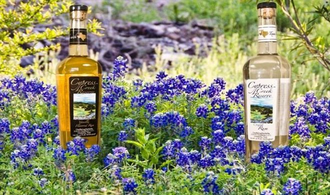 Texas-Hill-Country-Distilleries-Cypress-Creek-Reserves-Rum