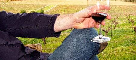 Texas Wine Industry, Where Do We Go From Here?
