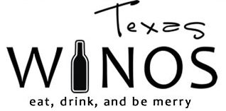 Texas Winos Tours