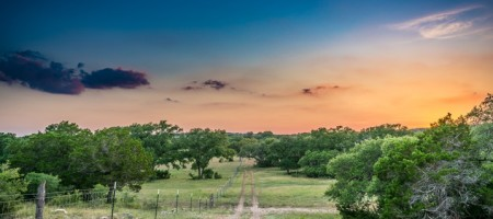 Alluring Texas Hill Country one of fastest-growing vacation spots in U.S.