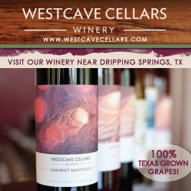 Westcave-Cellars-Ad