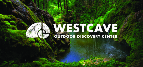 Armadillo's Leap Winery Awards Westcave Outdoor Discovery Center With Donation