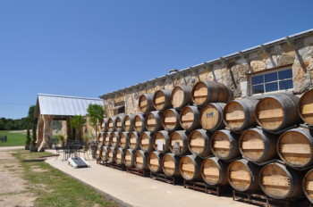 wimberley-valley-winery-texas-2