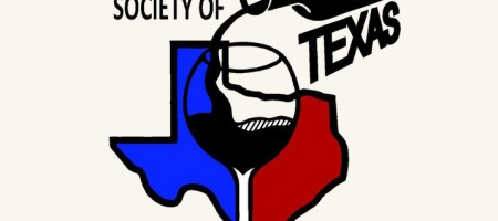 The Wine Society of Texas Announces Scholarship Grant Program Awards