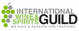 INTERNATIONAL WINE & SPIRITS GUILD TO INTRODUCE UPDATED AND EXPANDED WINE CLASS SERIES