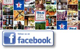 follow-Texas-Wine-and-Trail-Magazine-on-facebook